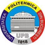 STUDENT LA POLI II